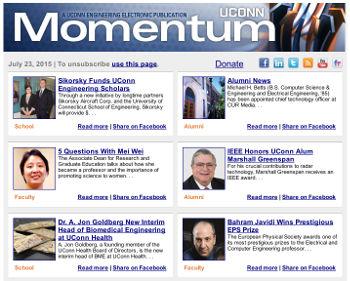momentum-screenshot